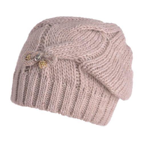 Женская шапка Kauteli