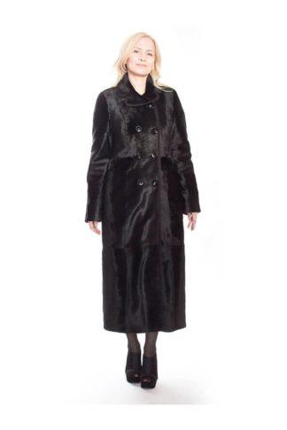 Пальто женское классическое ADAMO