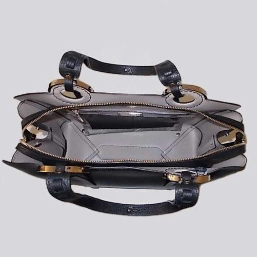 Женская сумка тоут GIRONACCI
